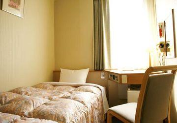 Ark Hotel Hiroshima amazing deals