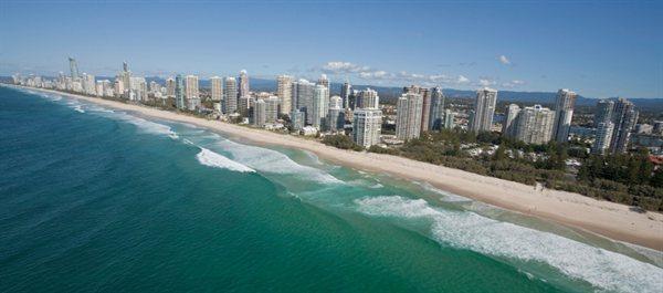 Gold Coast Hotels