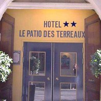 patio des terreaux 28 images hotel le patio des terreaux lyons book your hotel with
