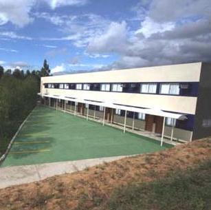 Penhia Hotel Spa