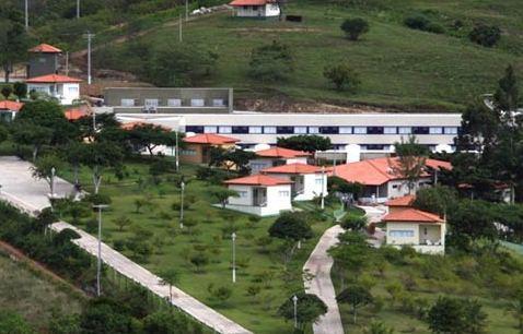 Salgadinho Pernambuco fonte: media.hotelscombined.com