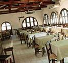 Camalotes Hotel
