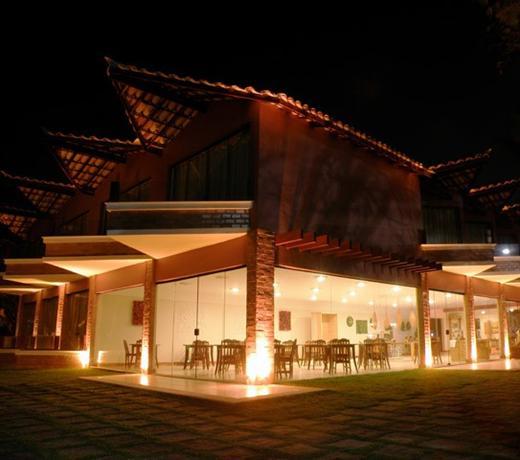 Travel Inn Recanto da Passagem Cabo Frio