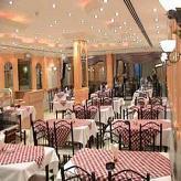 Dubai ,Al_Sham_Hotel صورة