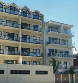 Glenelg Beachside Luxury Apartments Adelaide