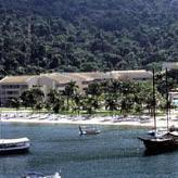 Blue Tree Park Angra Dos Reis