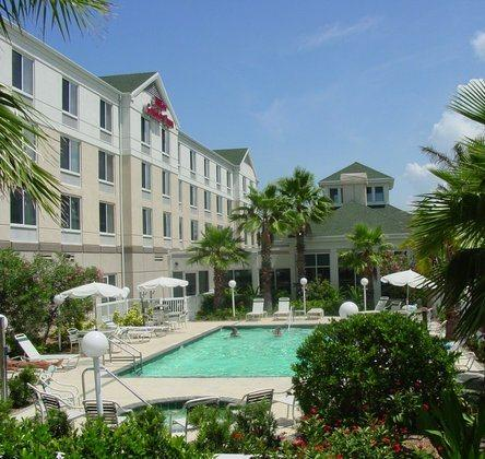Hotels In Sarasota