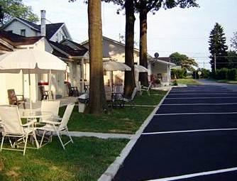 Hershey Travel Inn_11