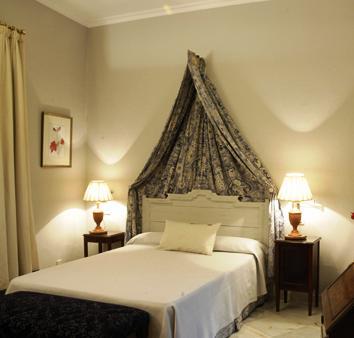 Casa Numero 7 Hotel Seville (Spain)