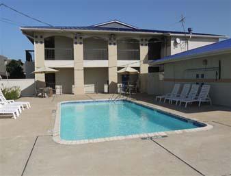 Super 8 Motel San Marcos (Texas)