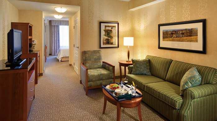 Hilton Garden Inn Lakewood New Jersey Hotel In Lakewood