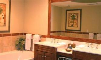 Ocean Song Hotel Tybee Island