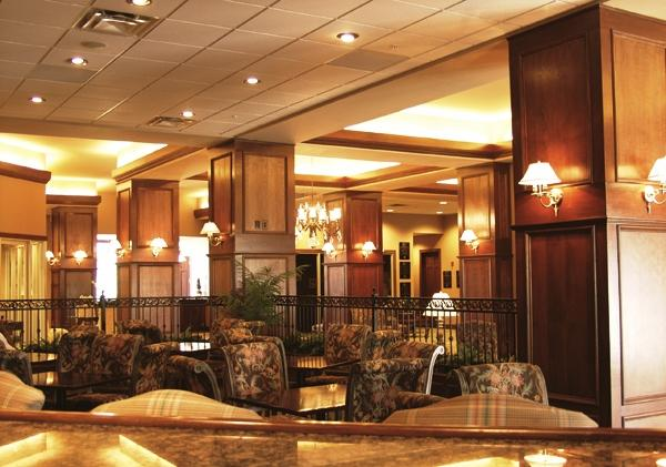 Westgate Tunica Resort_13