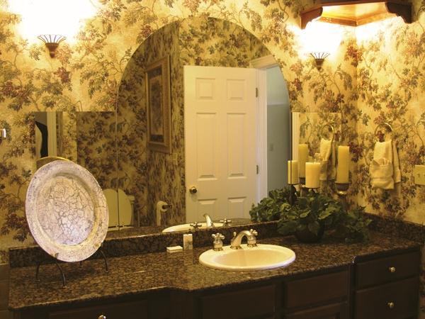 Westgate Tunica Resort Hotel Robinsonville