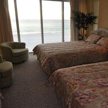 Wyndham Vacation Resort Panama City Beach