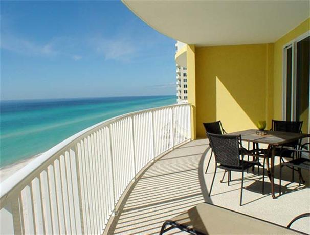 Panama city beach fl casino cruise