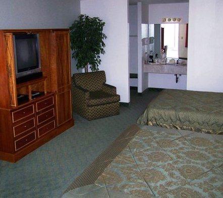 Best Western Wayside Motor Inn Monticello (Utah)