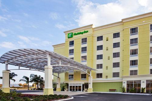 Holiday Inn Airport Sarasota