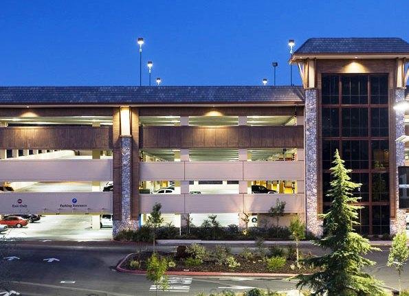 Cukchansi casino sandia casino hotels
