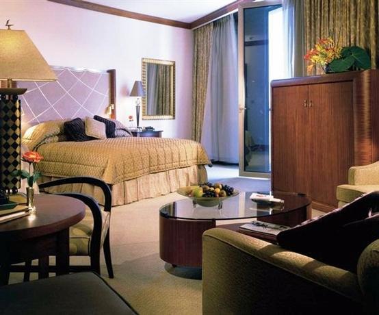 صورةفندق الفيصلية، فنادق روزوود