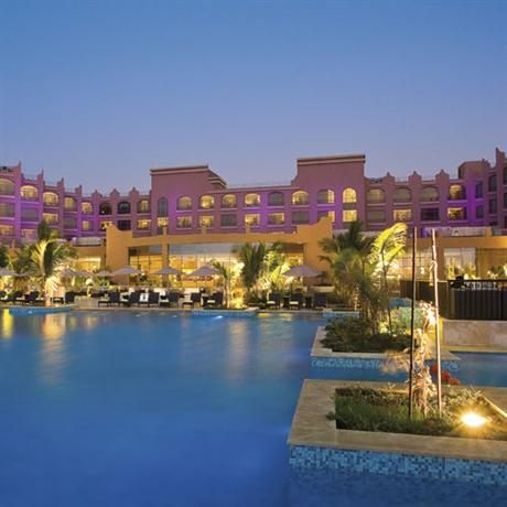 Yanbu ,Moevenpick_Hotel_and_Resort_Yanbu صورة