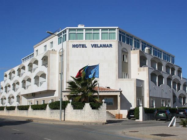 Hotele Albufeira, Tanie noclegi Albufeira
