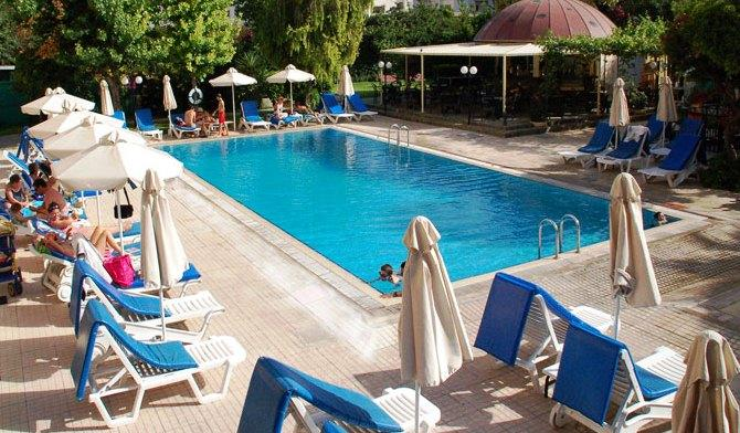 Jasmine Hotel Apartments_11