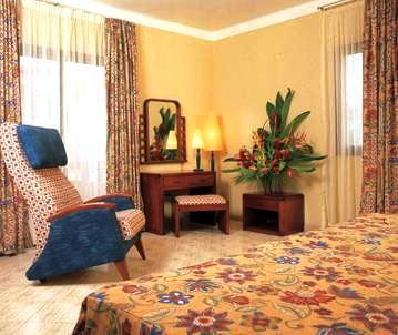 Arenas Doradas Hotel Varadero