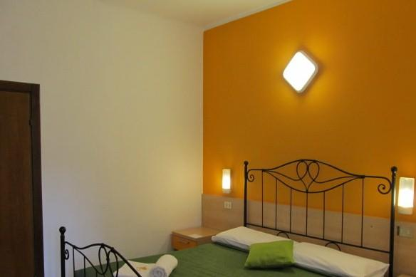 Ambrosiana Hotel Milan