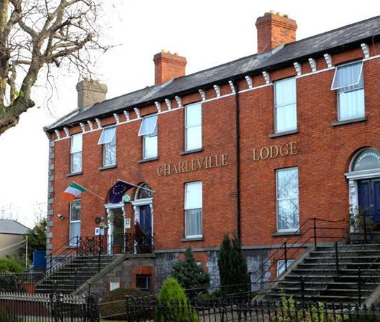 Charleville Lodge