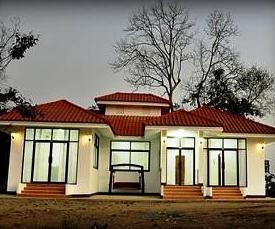 Baan Phusiawkhao Resort