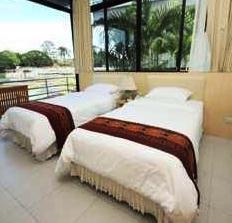 Nong Nooch Garden Resort