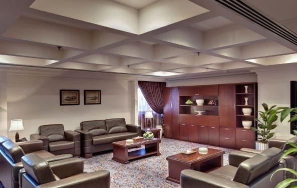 Al_Khobar ,Al_Gosaibi_Hotel صورة