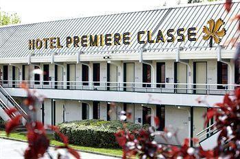 Premiere Classe Hotel Orange