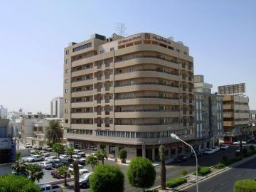 Al_Khobar ,Al_Nimran_Hotel صورة