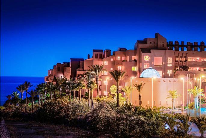 Sheraton La Caleta Resort & Spa Tenerife