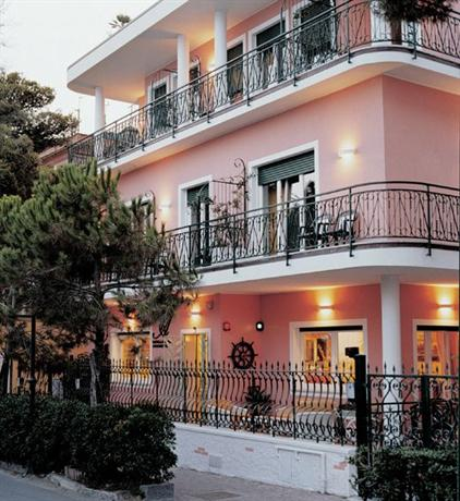 хорошее курортная недвижимость в италии отзывы если