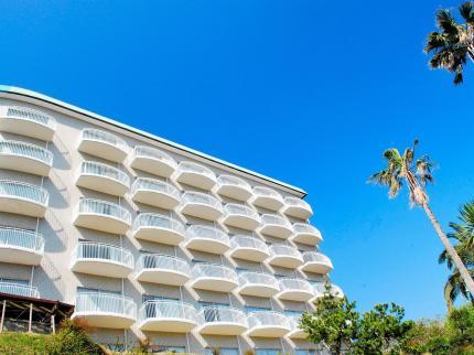 Tokyu Hotel Shimoda