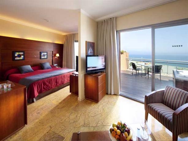 Protur Roquetas Hotel Roquetas de Mar