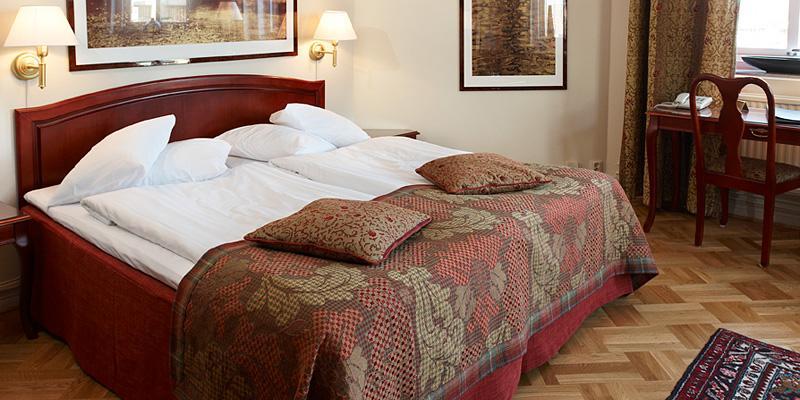 royal hotel göteborg