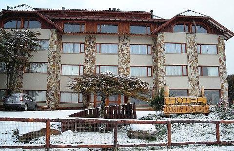 Costa Hotel Ushuaia