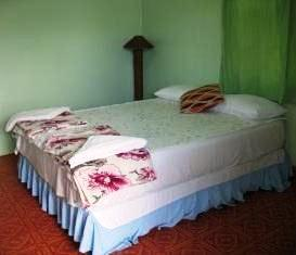 Thongchai Guesthouse