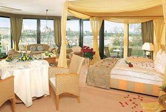 Diehls Hotel Koblenz