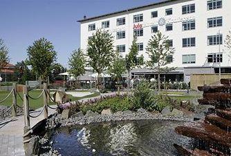 Best Western Jula Konferens Hotell Skara