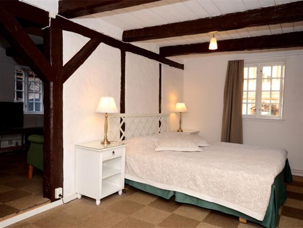Anno 1793 Sekelgården Hotell_24