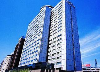 Former Hokkaidō Government Office - Public Building in Sapporo - Thousand Won...
