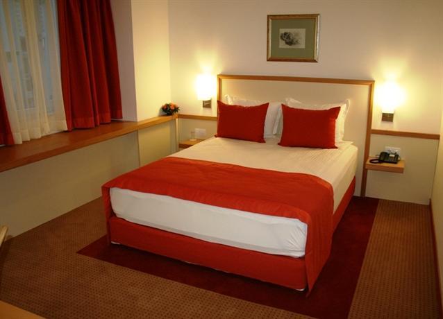 ARTE Hotel Sofia