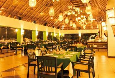 Royal Decameron All Inclusive Salinitas