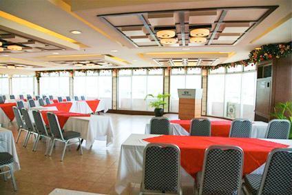 GV Tower Hotel Cebu City