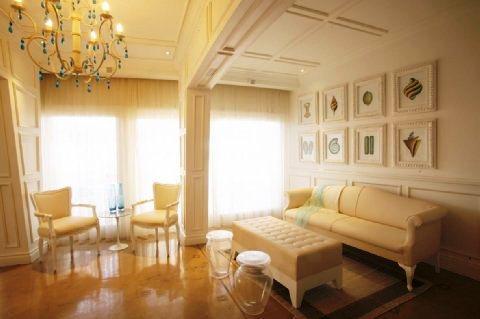 Beverly Hills Hotel Umhlanga